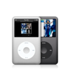 Apple iPod Classic 160GB Wholesale Suppliers