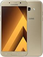 Samsung Galaxy A5 (2017) Wholesale Suppliers