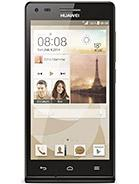 Huawei Ascend P7 mini Wholesale Suppliers
