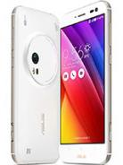 Asus Zenfone Zoom ZX551ML Wholesale