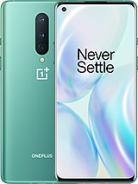 OnePlus 8 Wholesale