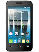 Alcatel One Touch Evolve 2 Wholesale