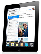 Apple iPad 2 64Gb Wholesale Suppliers
