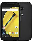 Motorola Moto E (2015) Wholesale Suppliers