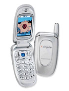 Samsung SGH-X426 Wholesale Suppliers