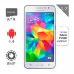 Samsung Galaxy Grand Prime Wholesale