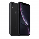 Apple iPhone XR Wholesale
