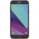 Samsung Galaxy J7 (2017) Wholesale