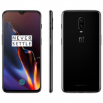 OnePlus 6T Wholesale