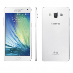 Samsung Galaxy A7 Wholesale