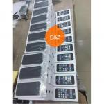 Apple iPhone 5s 64GB Space Gray Wholesale
