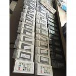 Apple iPhone 5s 64GB Silver Wholesale