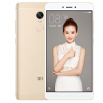 Xiaomi Redmi Note 4X Wholesale