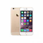Apple 6s Wholesale