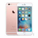 Apple 6splus Wholesale
