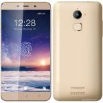 Coolpad Note 3 Wholesale
