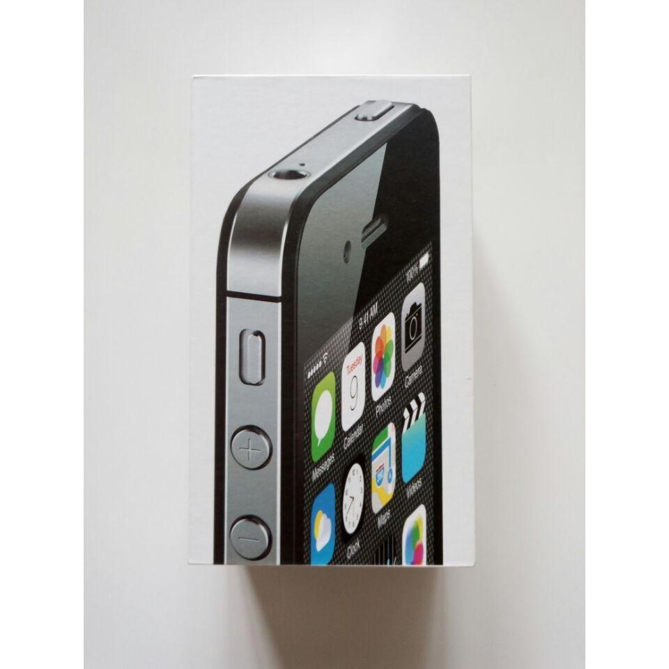 wts apple iphone 4s wholesale refurbished unlocked. Black Bedroom Furniture Sets. Home Design Ideas