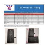 Apple Apple Iphone 6 Battery Wholesale
