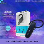 Alcatel BH 50 Wholesale