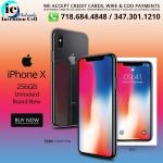 Apple iPhone X Wholesale