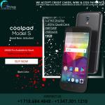 Coolpad  Cool 1 Wholesale