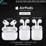 Apple AirPods Pro Wholesale