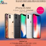 Apple iPhone XS Max Wholesale