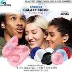 Samsung Galaxy Buds Wholesale