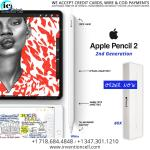 Apple Apple Pencil 2 Wholesale