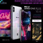 BLU Vivo One Plus Wholesale