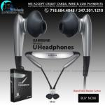 Samsung Level U Headsets Wholesale