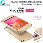 BLU Vivo 5 Mini Wholesale