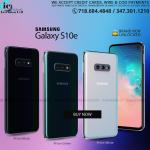 Samsung Galaxy S10e Wholesale