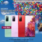 Samsung Galaxy S20 FE Wholesale