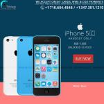 Apple iPhone 5c Wholesale