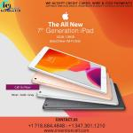 Apple iPad 10.2 Wholesale