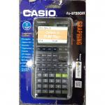 Casio CASIO Graphing Calculator FX-9750GIII Wholesale