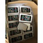 Apple iPhone 5s Wholesale