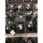 Samsung Samsung data cable DN930/DG950/DU4EWE Wholesale