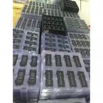 Apple Iphone 4/5/6/7/8 Batteries Wholesale