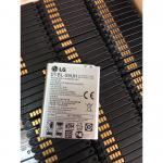 LG LG G3 G4 G5 batteries Wholesale