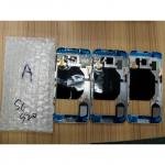 Samsung S6 middle frame Wholesale