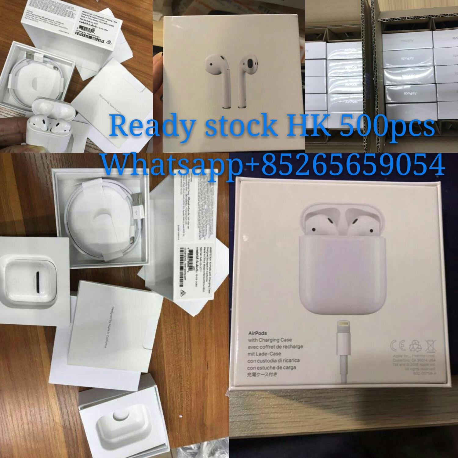best website 5c878 7b742 Apple Apple-iPhone-7-AirPods Wholesalers   Great Prices and Big ...