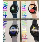 Samsung Smart watch Wholesale