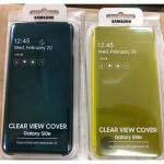 Samsung s10 clear view Wholesale