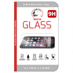 Apple Rocko Tempered Glass Screens Wholesale