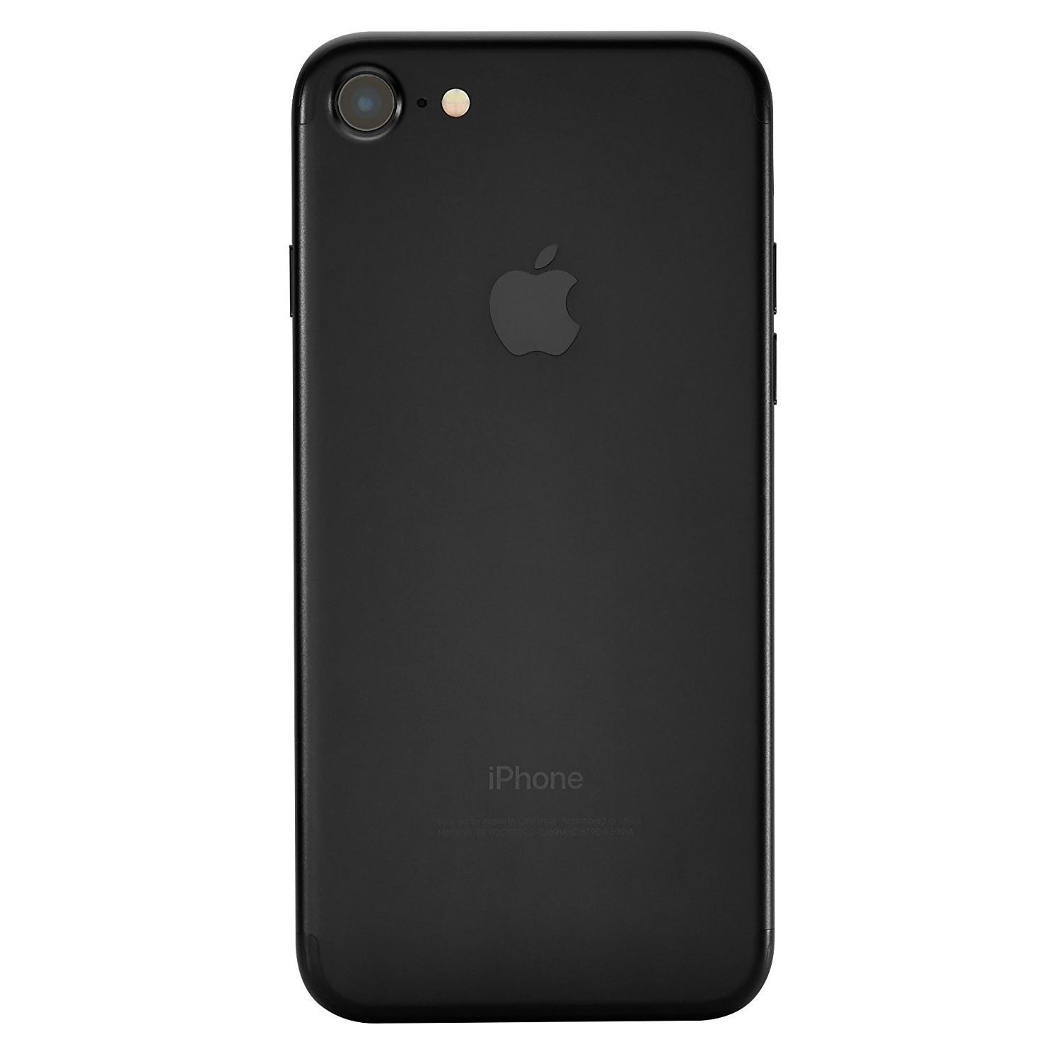 wts apple iphone 7 wholesale refurbished unlocked qty 5 usd. Black Bedroom Furniture Sets. Home Design Ideas