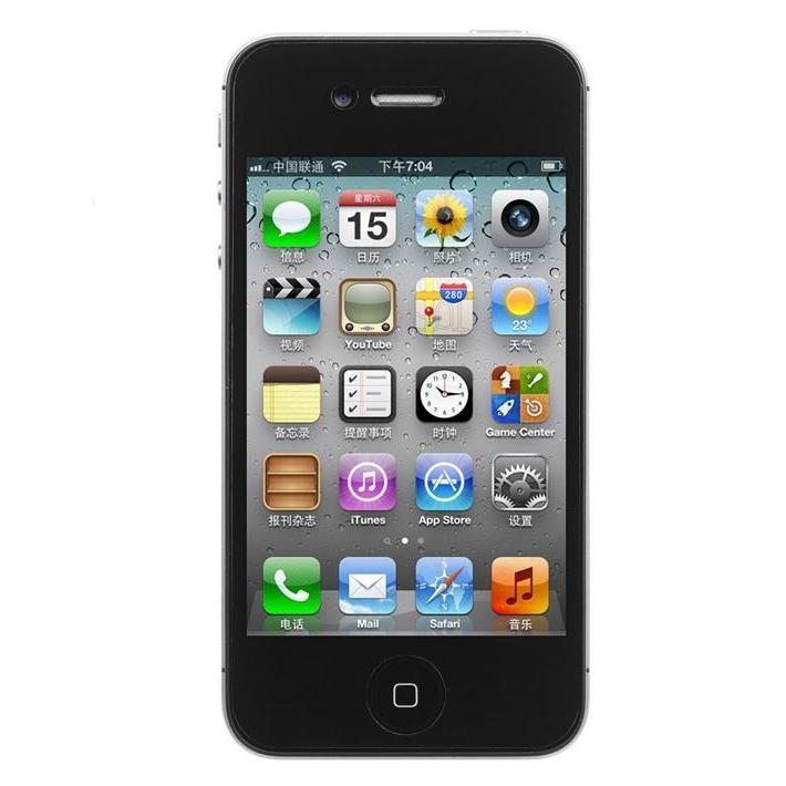 wholesale apple iphone 4s wholesale refurbished. Black Bedroom Furniture Sets. Home Design Ideas
