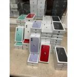 Apple iPhone 11 Wholesale