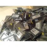 BlackBerry MS-1 Wholesale